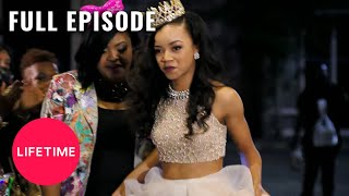 Bring It!: Lil Niqo and a LOT of Sweat! (Season 3, Episode 24) | Full Episode | Lifetime