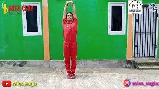 Download Lagu Senam Siginjai // Latihan Mandiri // #senambaku #senamsiginjai #arahkiri #senambakusiginjai mp3
