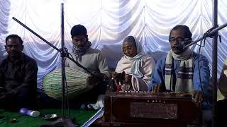 Hori Om Kirtan (Provati Sur) by Chandan Dey 9333203830