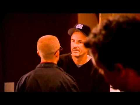 A Cautionary Tale: The Making Of Alpha Dog (HD)