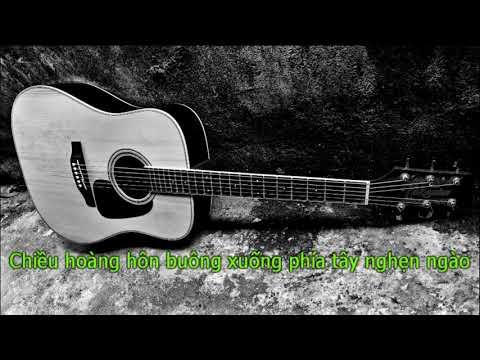 Karaoke Khó Vẽ Nụ Cười (beat Guitar Tone Nữ Thấp Dễ Hát) – ĐạtG X DuUyen