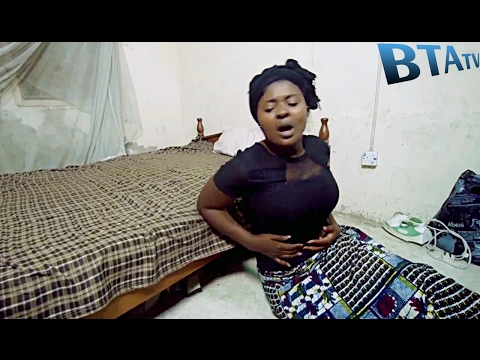 MISSING BELL 4 - 2017 LATEST NOLLYWOOD MOVIE