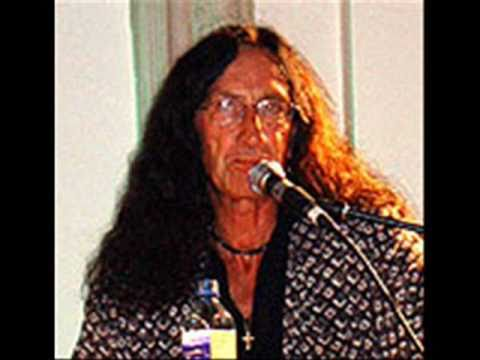 Ken Hensley - No More
