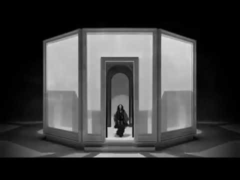 """Духи """"Givenchy Dahlia Noir"""" - рекламный ролик"""