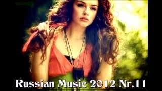RussianMusic Vol 11 РусскаяМузыка Но 11 11 15