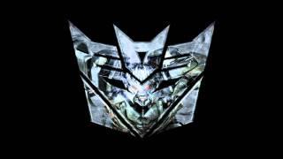 Kill All Autobots (Dubstep)