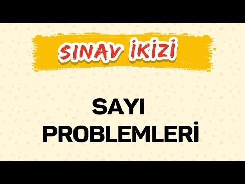 PROBLEM KAMPI-1   PDF   SAYI PROBLEMLERİ KONU ANLATIMI