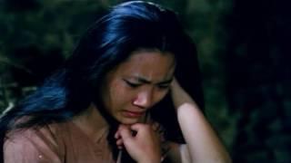 HOA CỦA TRỜI FULL HD | Phim Tình Cảm Việt Nam Hay