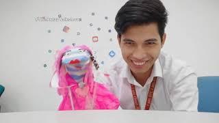 Vlog # 9 The Rutay Social Media Talkshow