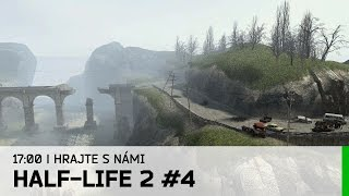 hrajte-s-nami-half-life-2-4