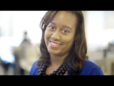 Recruiting careers with Manpowergroup