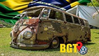 BGT 9 Bubble Gun Treffen 2017 Águas de Lindóia - SP - Canal 7008Films