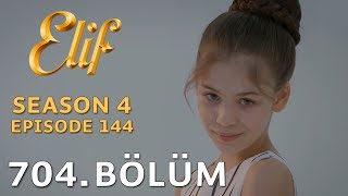 Video Elif 704. Bölüm | Season 4 Episode 144 download MP3, 3GP, MP4, WEBM, AVI, FLV April 2018