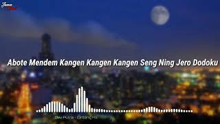 lagu-lintang-ati-cover-dwi-putra