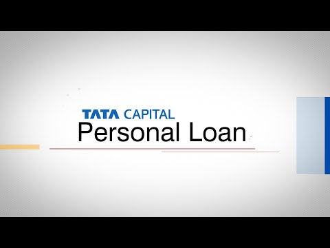 how-to-apply-for-a-tata-capital-personal-loan-on-bankbazaar.com