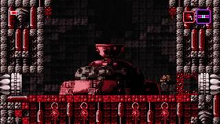 axiom verge aborted clone hd walkthrough