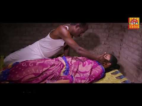 Kaki sattai movie  aunty hot video| semma aunty thumbnail