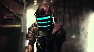 Dead Space Movie Trailer E.Z.