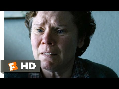 Vera Drake 610 Movie   I Help Them Out 2004 HD