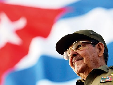 Cuba Looks To Legalize Small Private Businesses