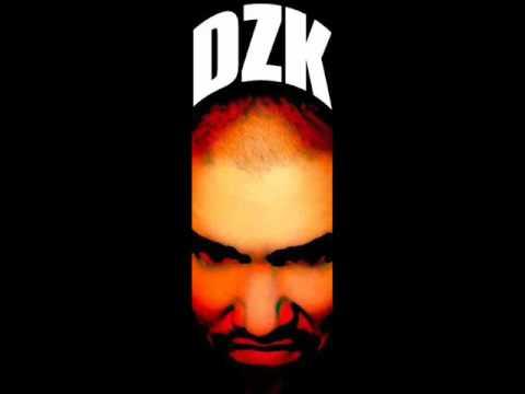 DZK - Torcher I