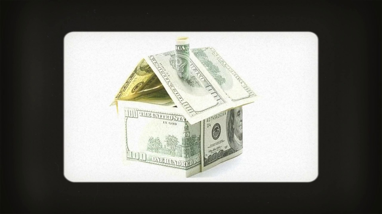 Sell My House Fast Placentia | 714-637-4483 | We Buy Houses in Placentia | CA | 92870