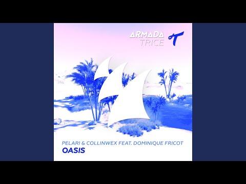 Oasis (Dub Mix)
