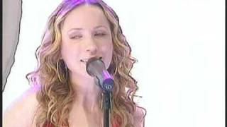 Naimee Coleman - I'm Only Sleeping (TG4)