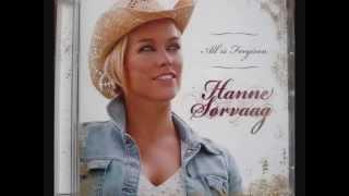 Hanne Sørvaag -  One Of Everything
