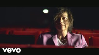 Gianna Nannini - Cinema