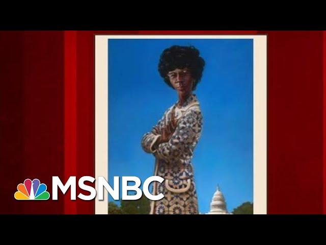 Honoring Black History Month | Morning Joe | MSNBC