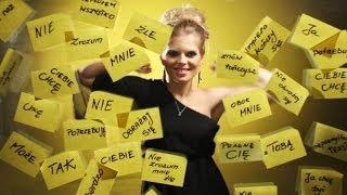 MAXX DANCE - NIE ZROZUM MNIE ŹLE /Oficjalny Teledysk/ DISCO POLO