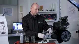 AutoLand Motornaya - Обслуживание тормозной системы(, 2012-06-07T07:36:21.000Z)