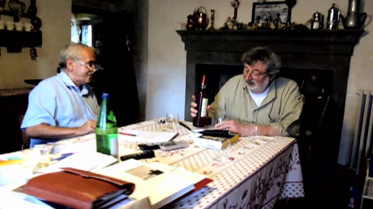 Guccini francesco da pavana youtube for Guccini arredamenti