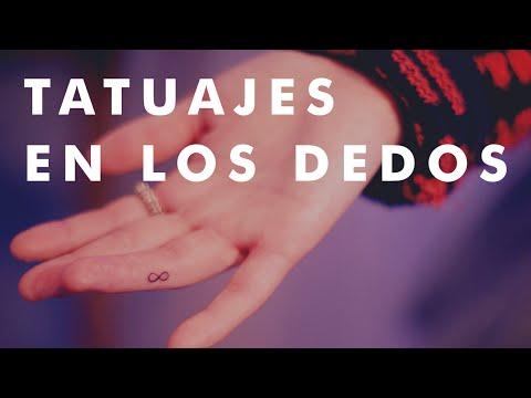 Corona Y Cruz En Tatuaje Temporal By Tatuajes Temporales Perú