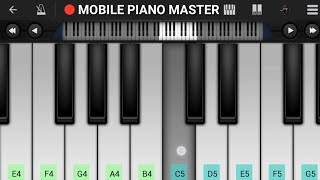 agar-tum-sath-ho-piano-tutorial-piano-keyboard-piano-lessons-piano-music-learn-piano-online-piano