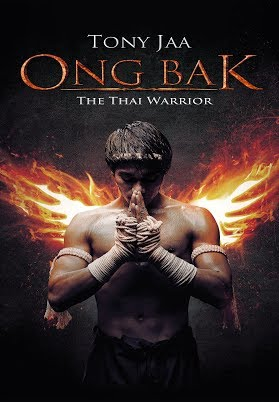 Ong Bak 1 French Film Complet