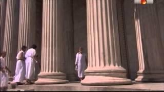 05 la grece dagamemnon a pericles
