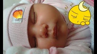 Kolik Bebekler İçin Pış Pış Ninni ve Sakinleştirici Müzik - Lullaby Best Sleeping Song For Babies