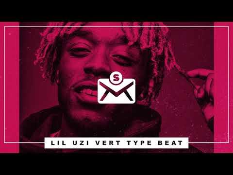 "[FREE] Lil Uzi Vert Type Beat 2018 - ""Asia"" | Free Type Beat | Rap/Trap Instrumental 2018"