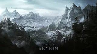 Прохождение The Elder Scrolls V: Skyrim (Ep. 6) Возвращаем фамильный меч