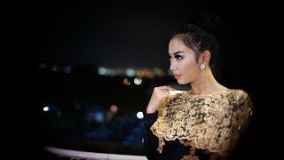 Video MONATA PRADANA FEAT RENA KDI FULL ALBUM TERBARU  LIVE 2018 (Pimpinan Pak Gatot) download MP3, 3GP, MP4, WEBM, AVI, FLV September 2018