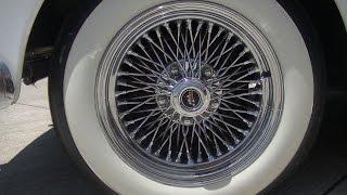 2nd Sundy Car Show Promo