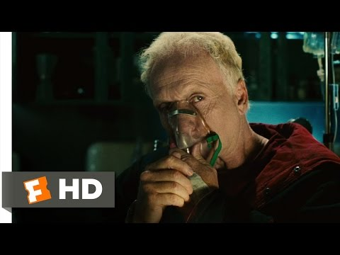 Saw 2 (2/9) Movie CLIP - The Problem (2005) HD