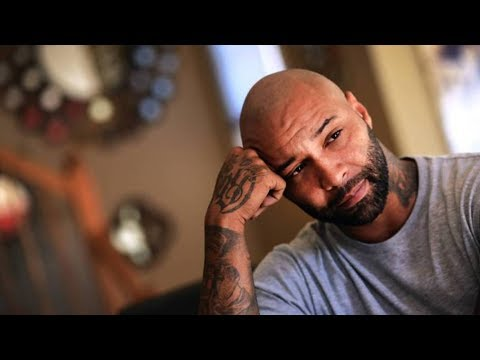 Download Youtube: Joe Budden Leaving Everyday Struggle Is The Best Thing To Happen To Hip-Hop In 2017