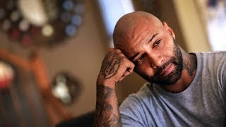 Joe Budden Leaving Everyday Struggle Is The Best Thing To Happen To Hip-Hop In 2017