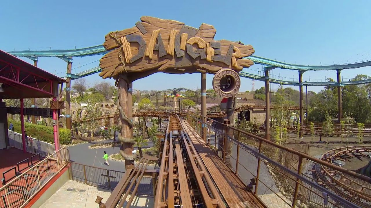 launch of an amusement park Our guide on starting an amusement park covers all the essential information to help you decide if this business is a good match for you learn about the day-to-day activities of an amusement park owner, the typical target market, growth potential, startup costs, legal considerations, and more.