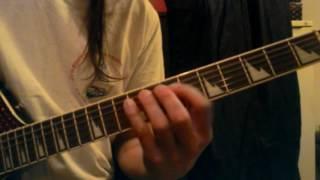 Игра на гитаре. Урок 90. Свинг, шафл, рокенрол.