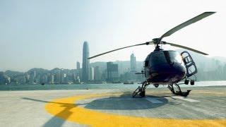 Helicopter Flight Simulator - Best Helicopter Flight Simulation