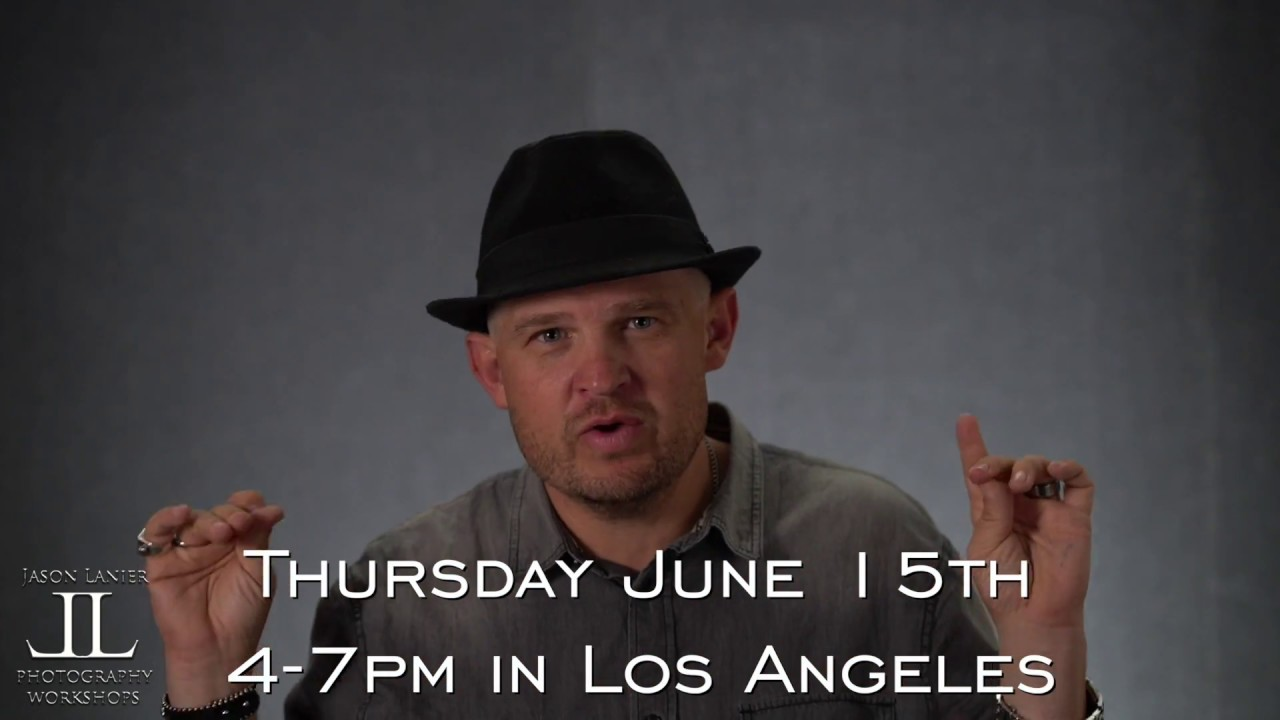 beyond-the-gear-free-event-photographers-uniting-event-june-15th-4-7pm-in-los-angeles